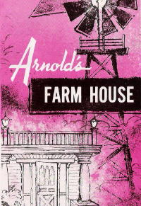 arnold-farm-house-icon.jpg
